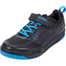 O'Neal Flow SPD Shoes Herre blue